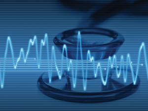 Health-Care-picture
