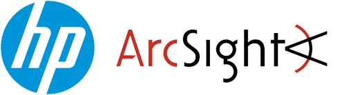 hp-arcsight-logo[1]