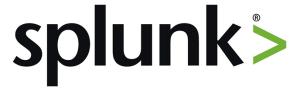 splunk-logo[1]