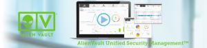 alien_vault_bg