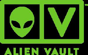 alien_vault_logo