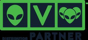 AV.Logo.DistributorPartner.2color