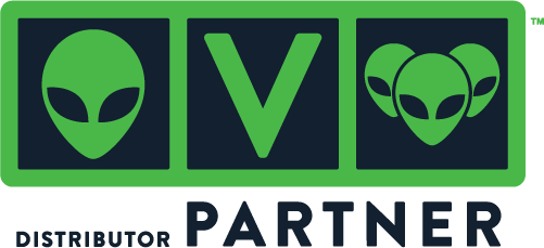 AV.Logo.DistributorPartner.2color