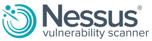 logo_Nessus_FullColor_RGB-01