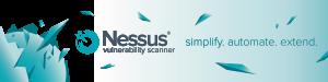 nessus-6-graphic-transparent-2000x500