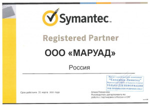 Symantec_2012